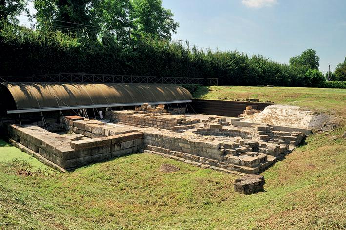 Area Archeologica-2