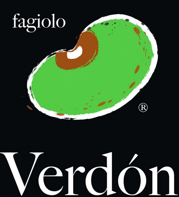 fagiolo_slowfood