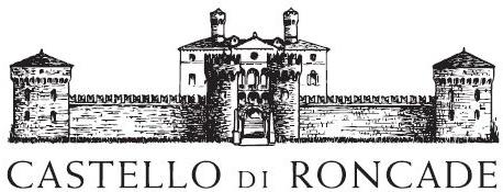 Vini Castello di Roncade