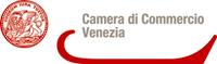 Camera di Commercio Venezia
