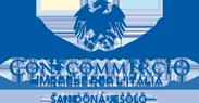 Confcommercio San Donà - Jesolo
