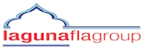 Navigazione LagunaFla Group