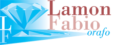 Gioielleria Lamon Fabio