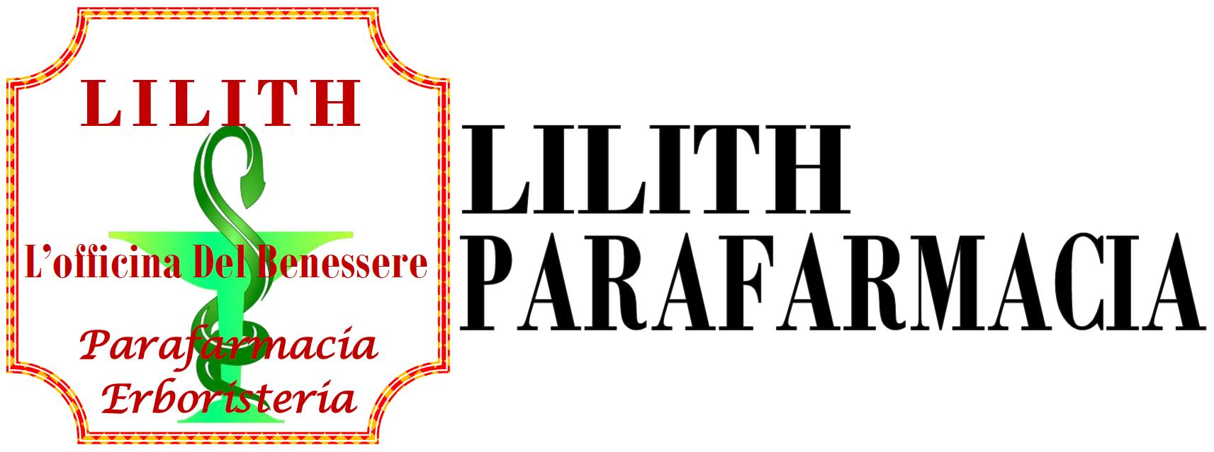 Parafarmacia Lilith