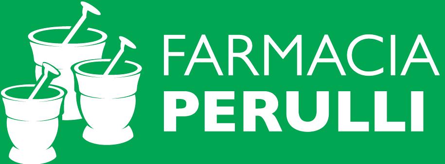 Farmacia Perulli