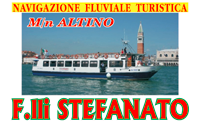 F.lli Stevanato