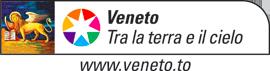 Veneto on line