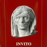 INVITO AD ALTINO Piccola guida al museo di Altino