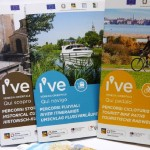 Percorsi cultuali, enogastronomici, fluviali, cicloturistici nel territorio della Venezia Orientale