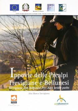 IPPOVIE DELLE PREALPI TREVIGIANE E BELLUNESI